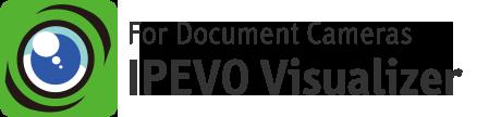 IPEVO Visualizer - For Document Cameras