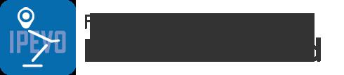 IPEVO Whiteboard - For Wireless Cameras