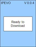Ready to Download